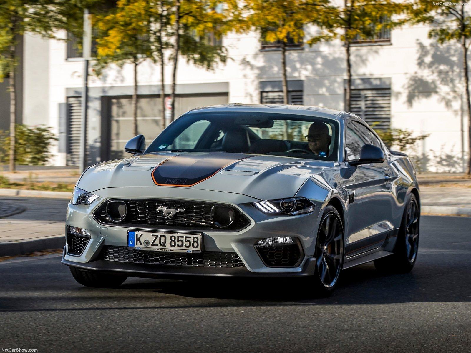 Ford-Mustang_Mach_1_EU-Version-2021-1600-08.jpg