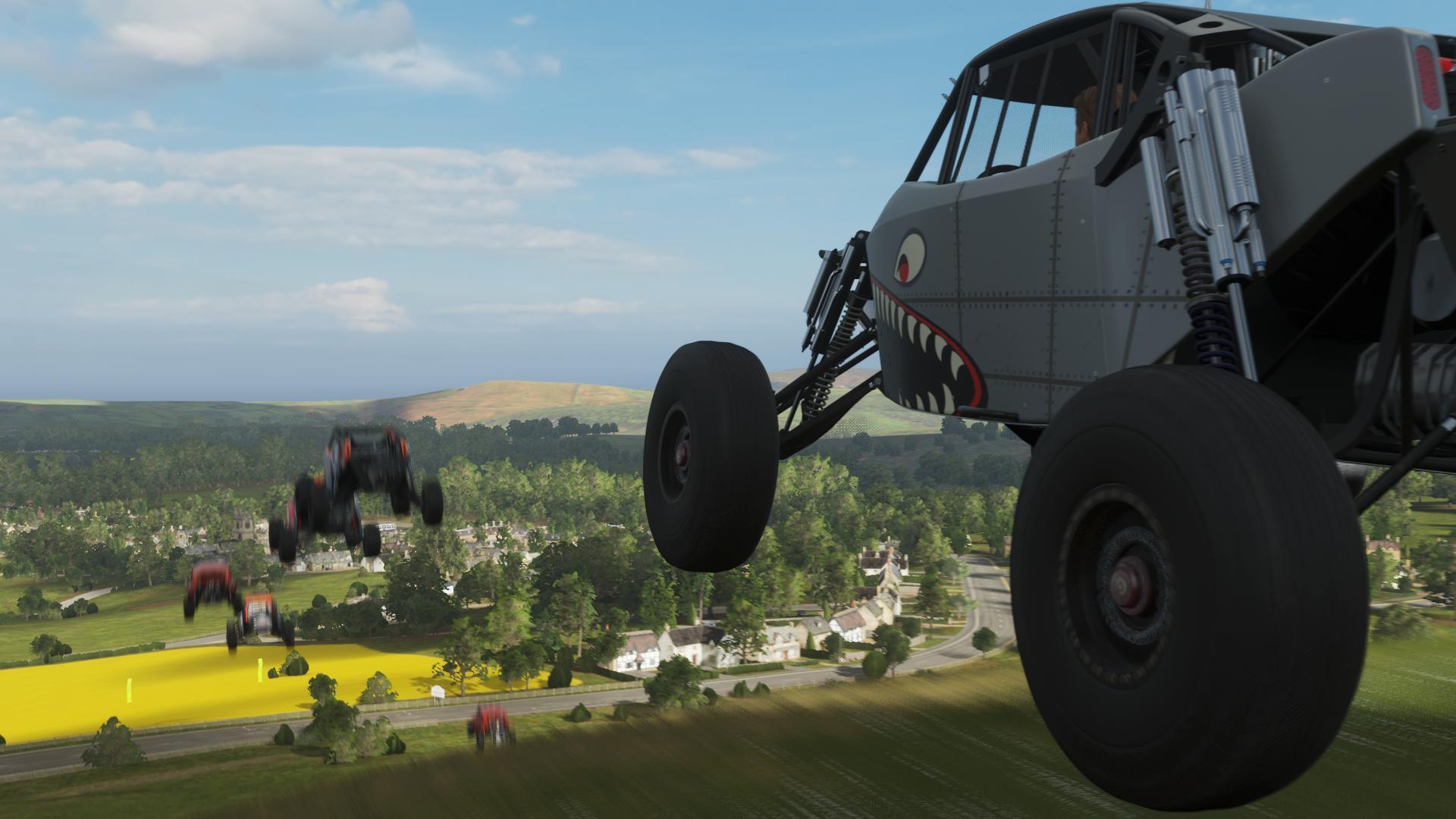 Forza Horizon 4 (3).png