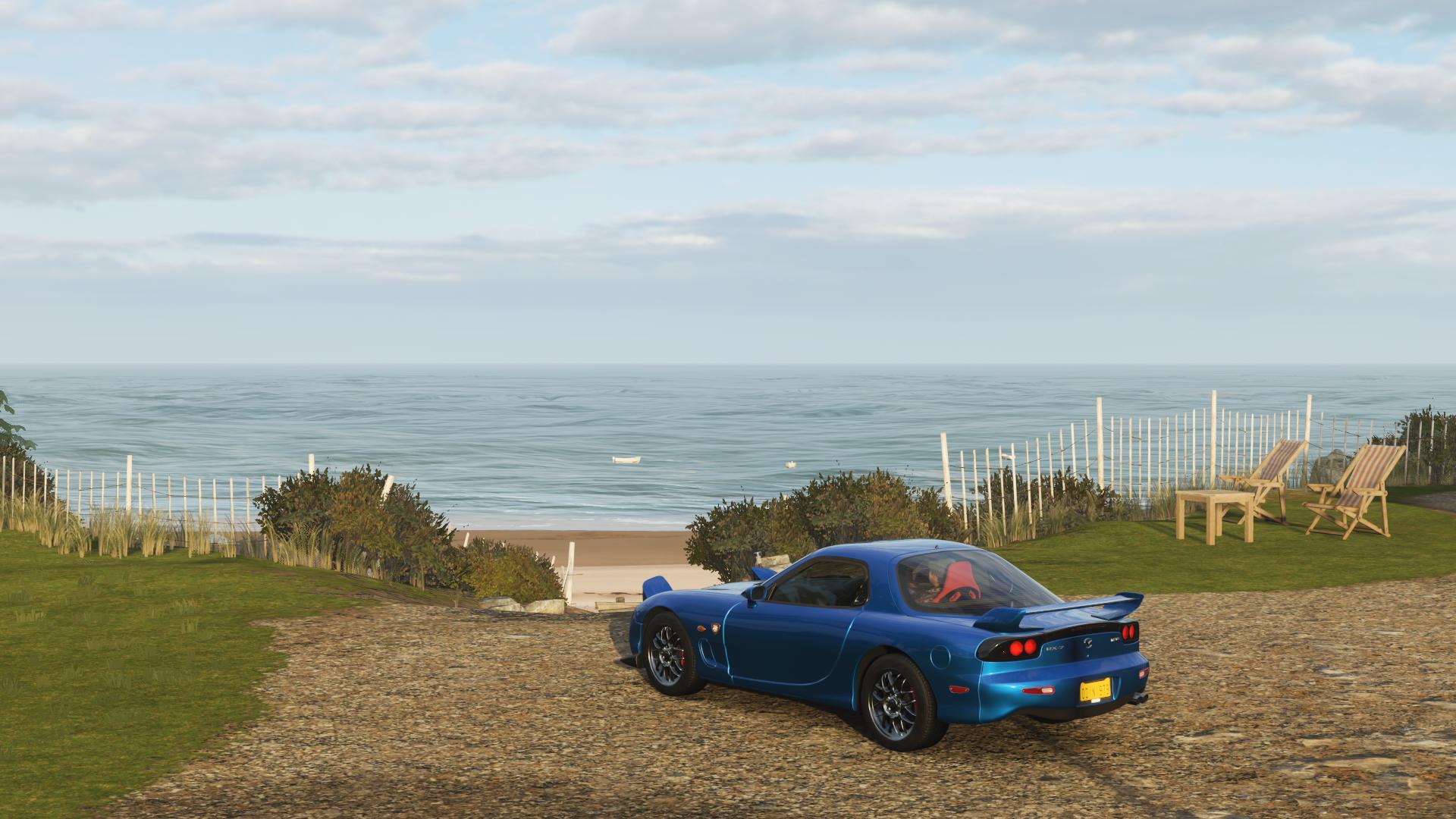 Forza Horizon 4 (6).png