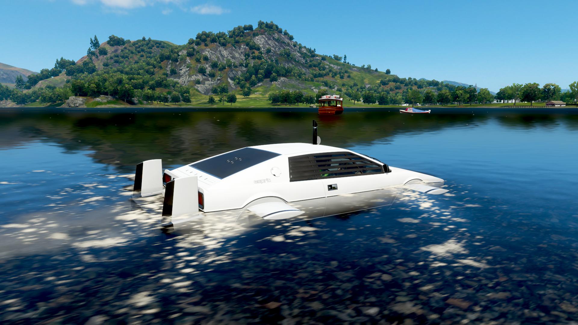 Forza Horizon 4.png