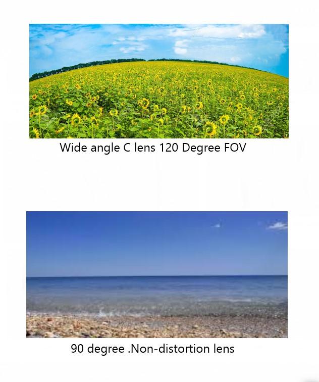 fpv lens.jpg