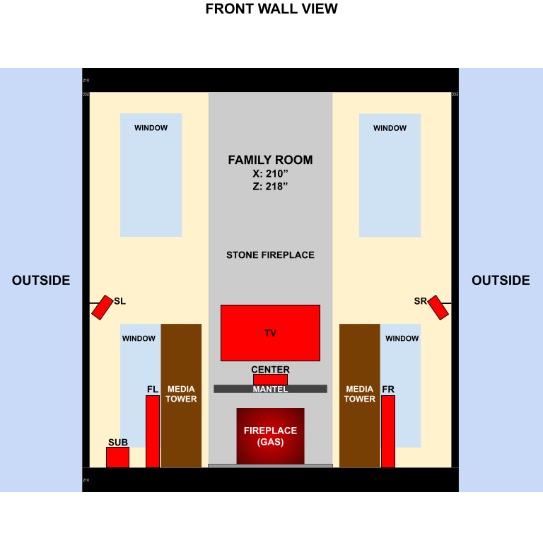 frht_wall_front.png