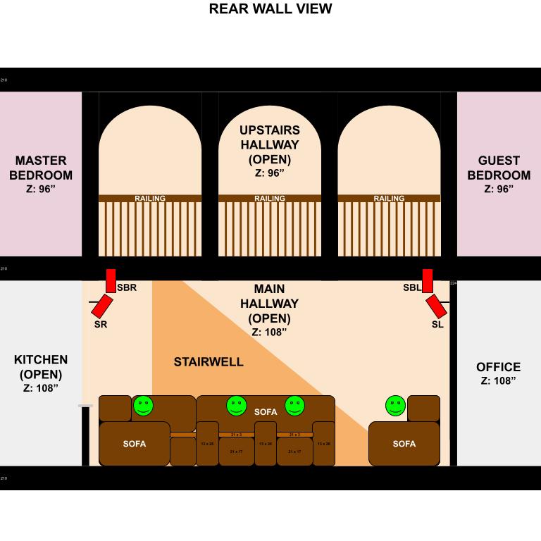 frht_wall_rear.png