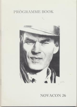 gemmell-david-goh-novacon-26-programme-book-fg19187.jpg