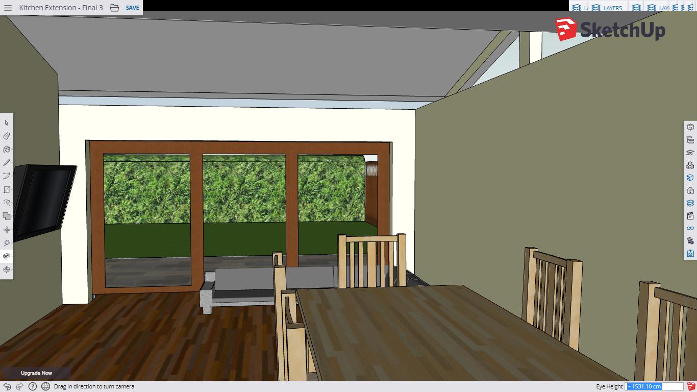 Glazing5.png