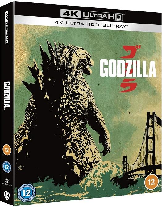 Godzilla (2014) 4K.jpg