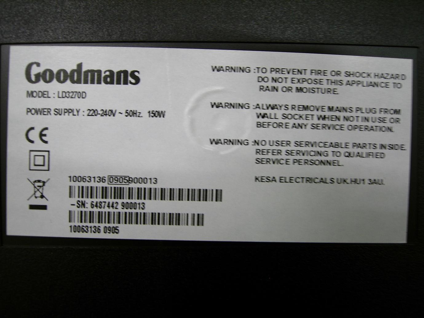 Goodmans.jpg
