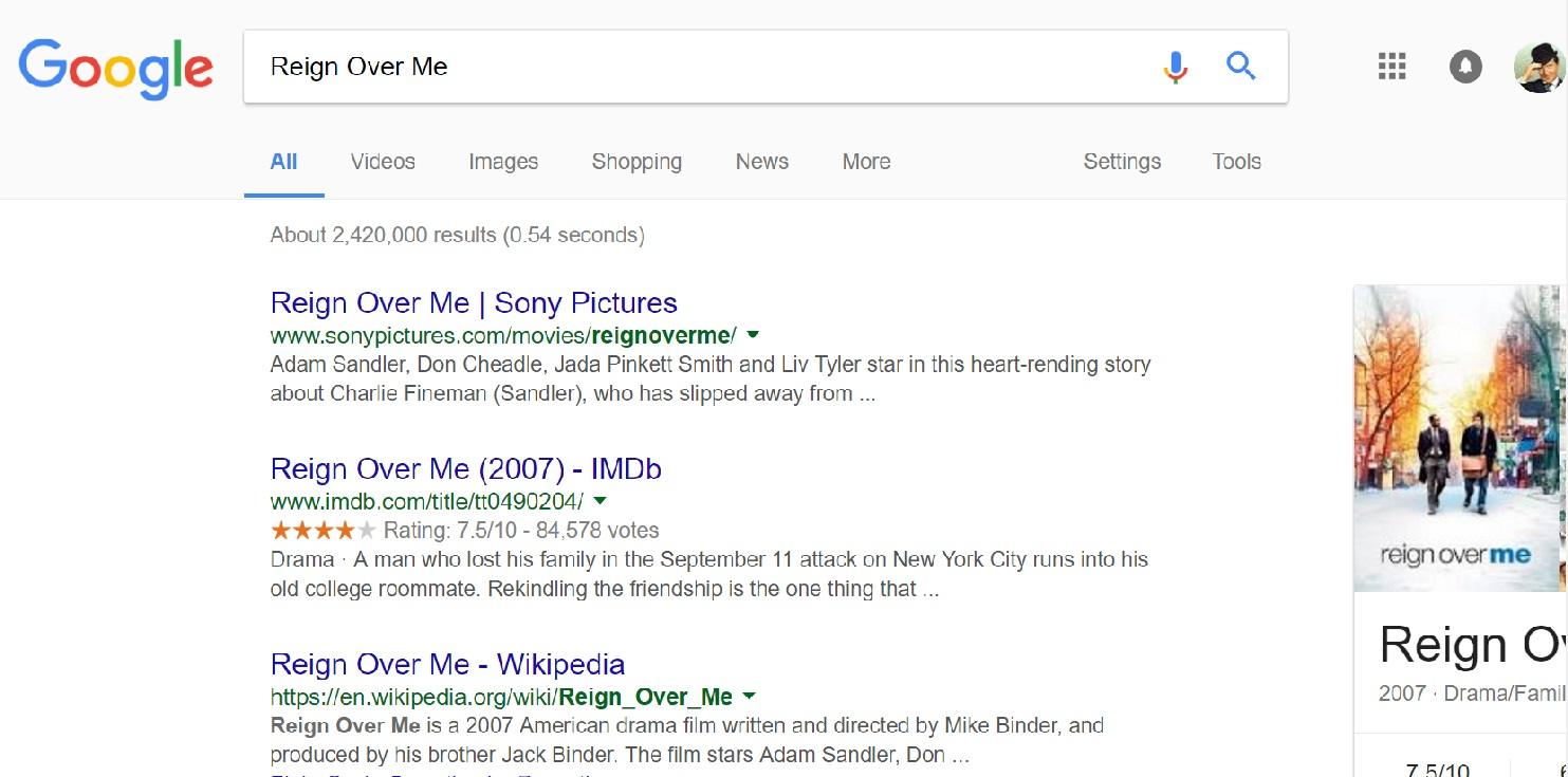 Google over page.jpg