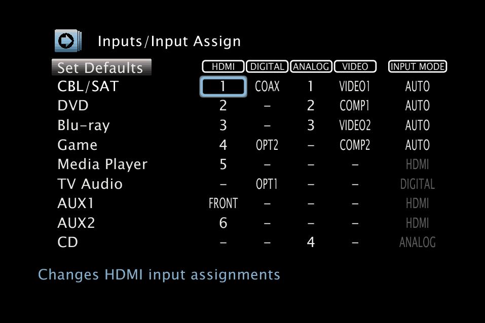 GUI InputAssign_S95E3_DRDZILjpigamfb.png