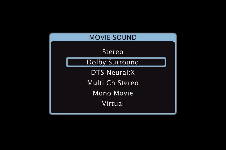 GUI Surround X2200_ZHOBILiyafyghu.jpg