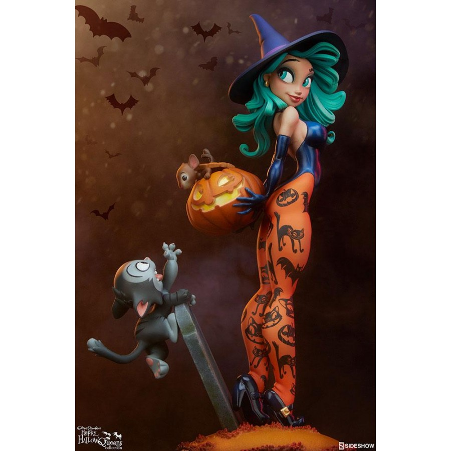 happy-hallowqueens-collection-statue-pumpkin-witch-by-chris-sanders-34-cm.jpg