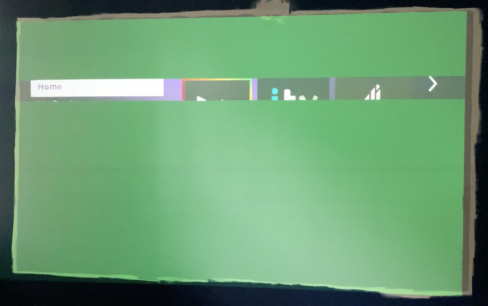 HDCP-greenscreen.png
