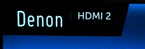HDMI click 1.jpg