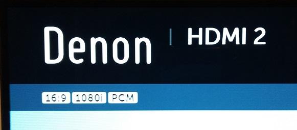 HDMI click 2.jpg