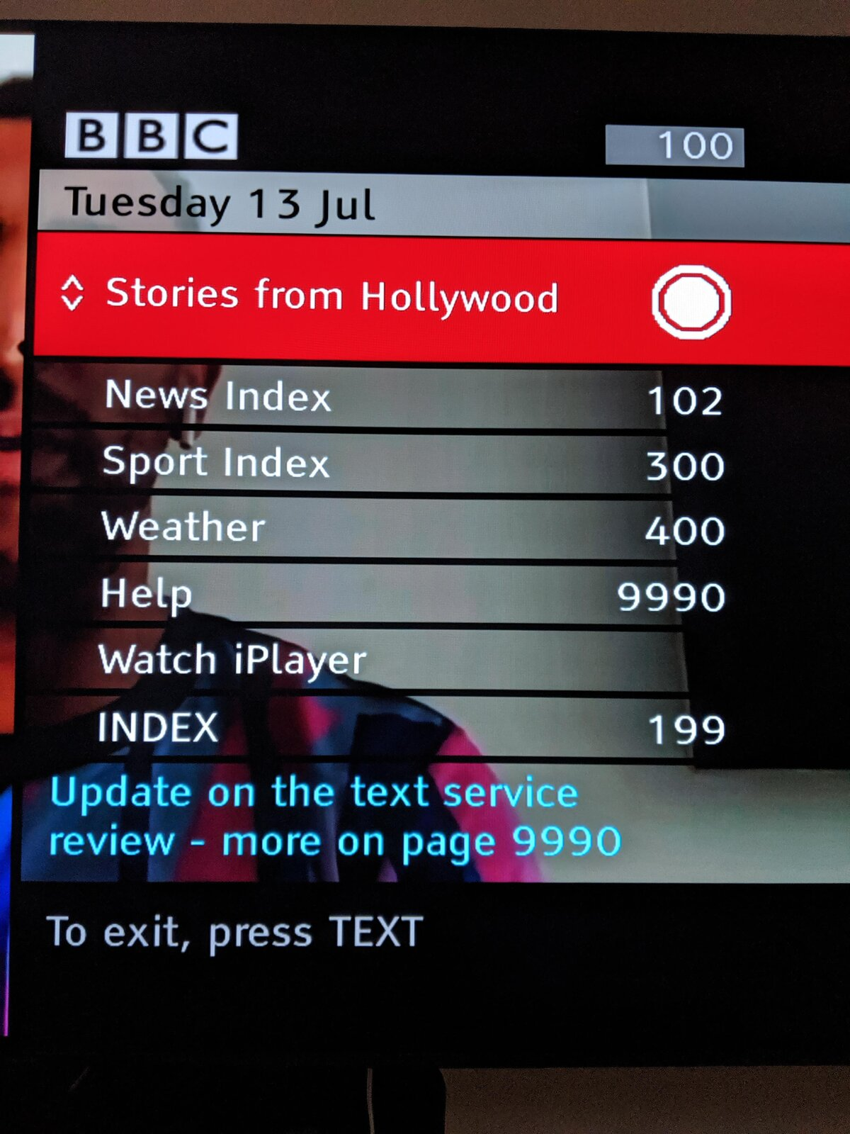 HDR-Fox T2 red button 1.jpg
