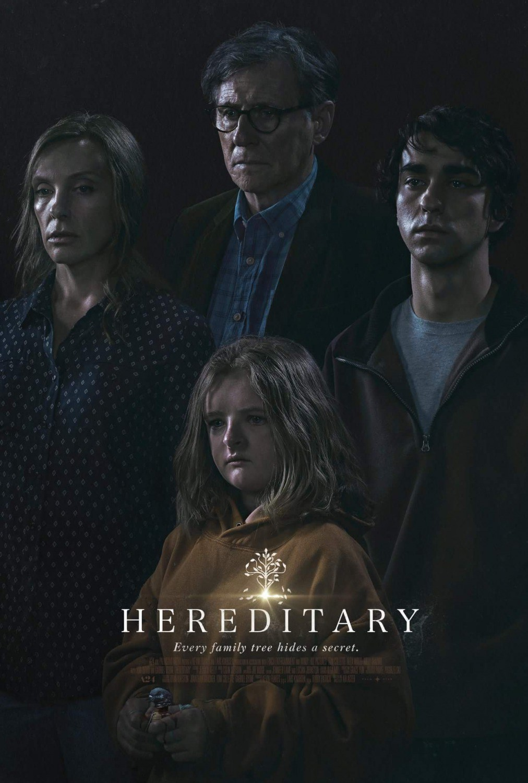 hereditary_ver2_xlg-1.jpg