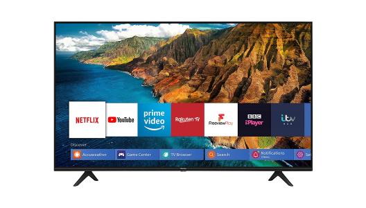 Hisense 55AE7000FTUK 4K HDR Smart TV-1-small.jpg