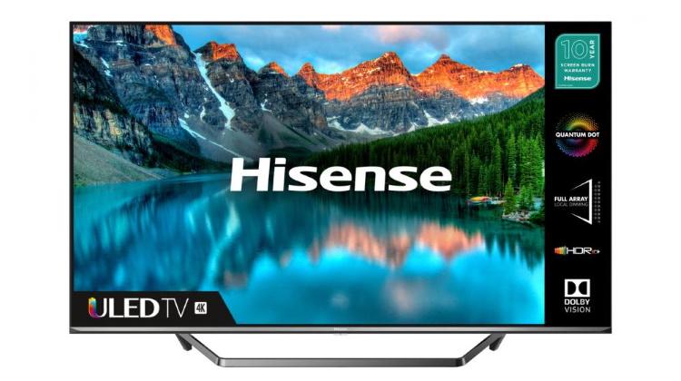 Hisense 55U7QF 4K LCD TV-small.jpg