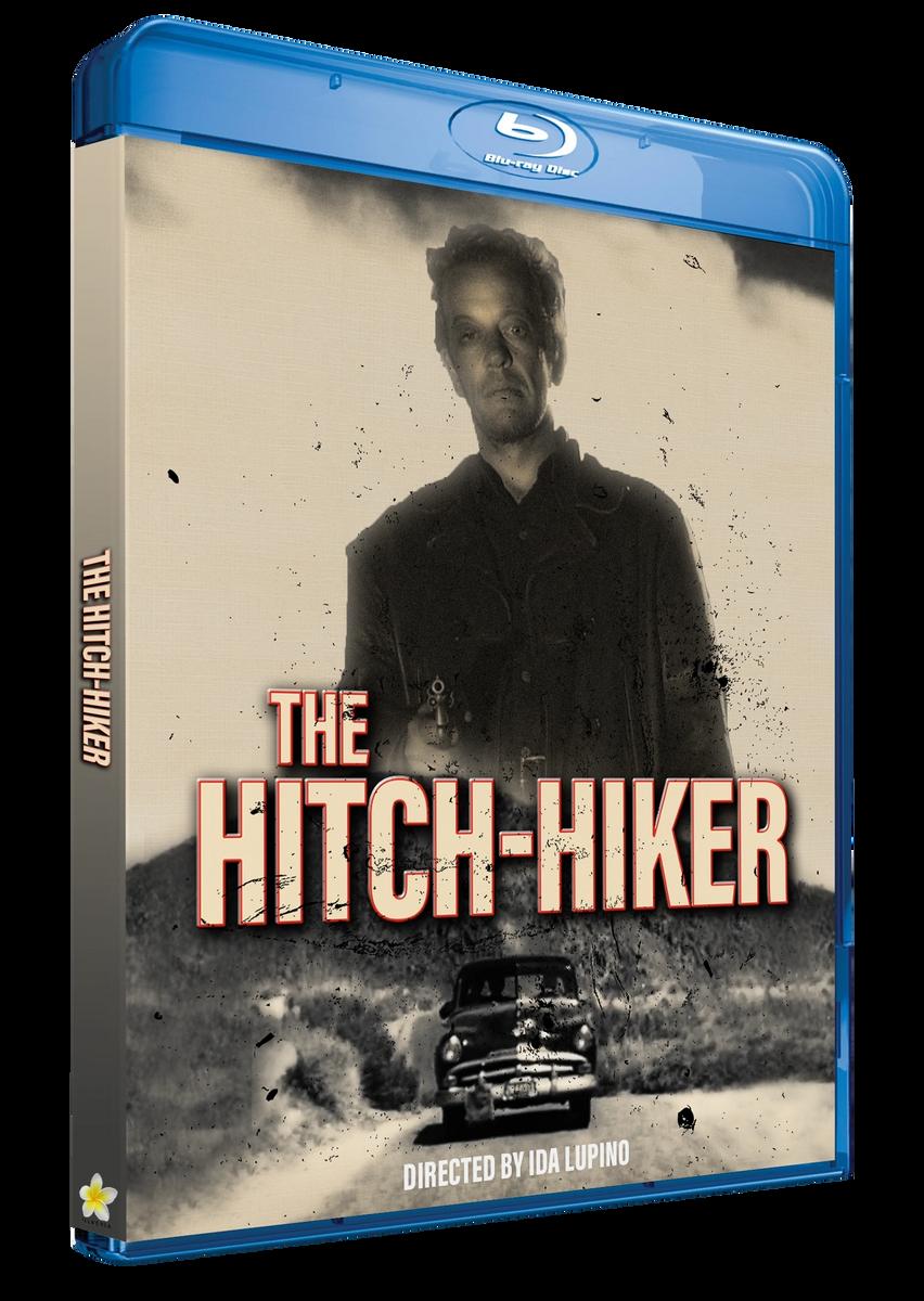 hitch-hiker blu-ray.png