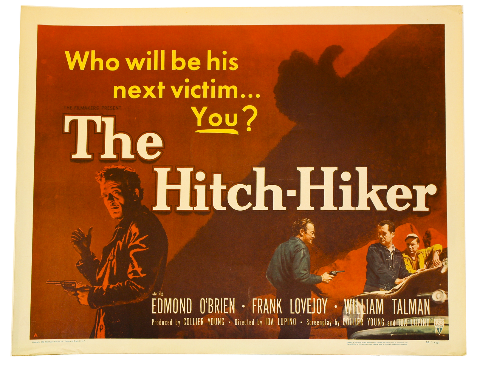 Hitchhiker_WB.png