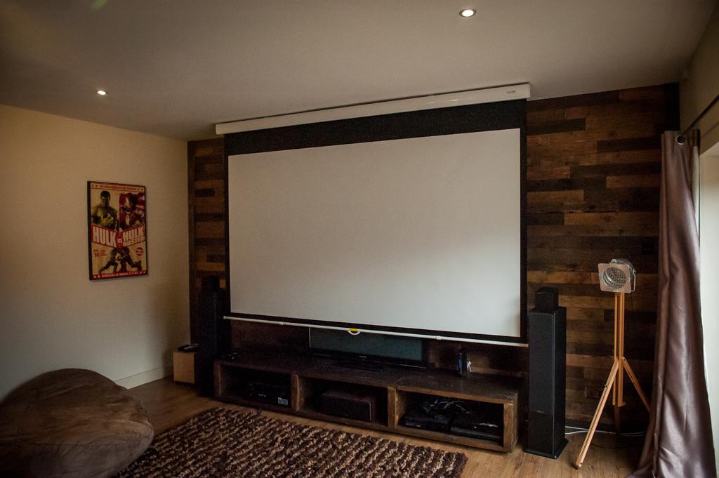 home cinema-10.jpg