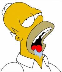 Homer Drooling.jpg