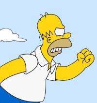 Homer Shakes Fist.jpg