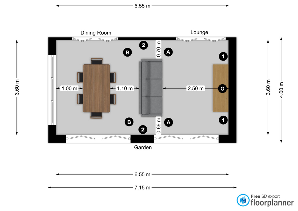 House Extension AV Layout v0.1.jpg
