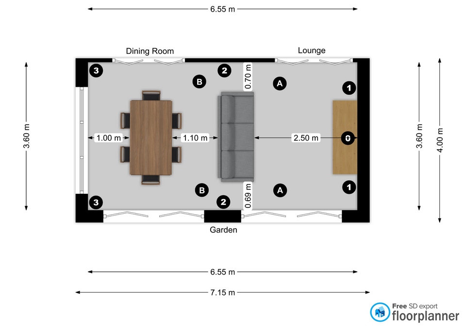 House Extension AV Layout v0.2.jpg