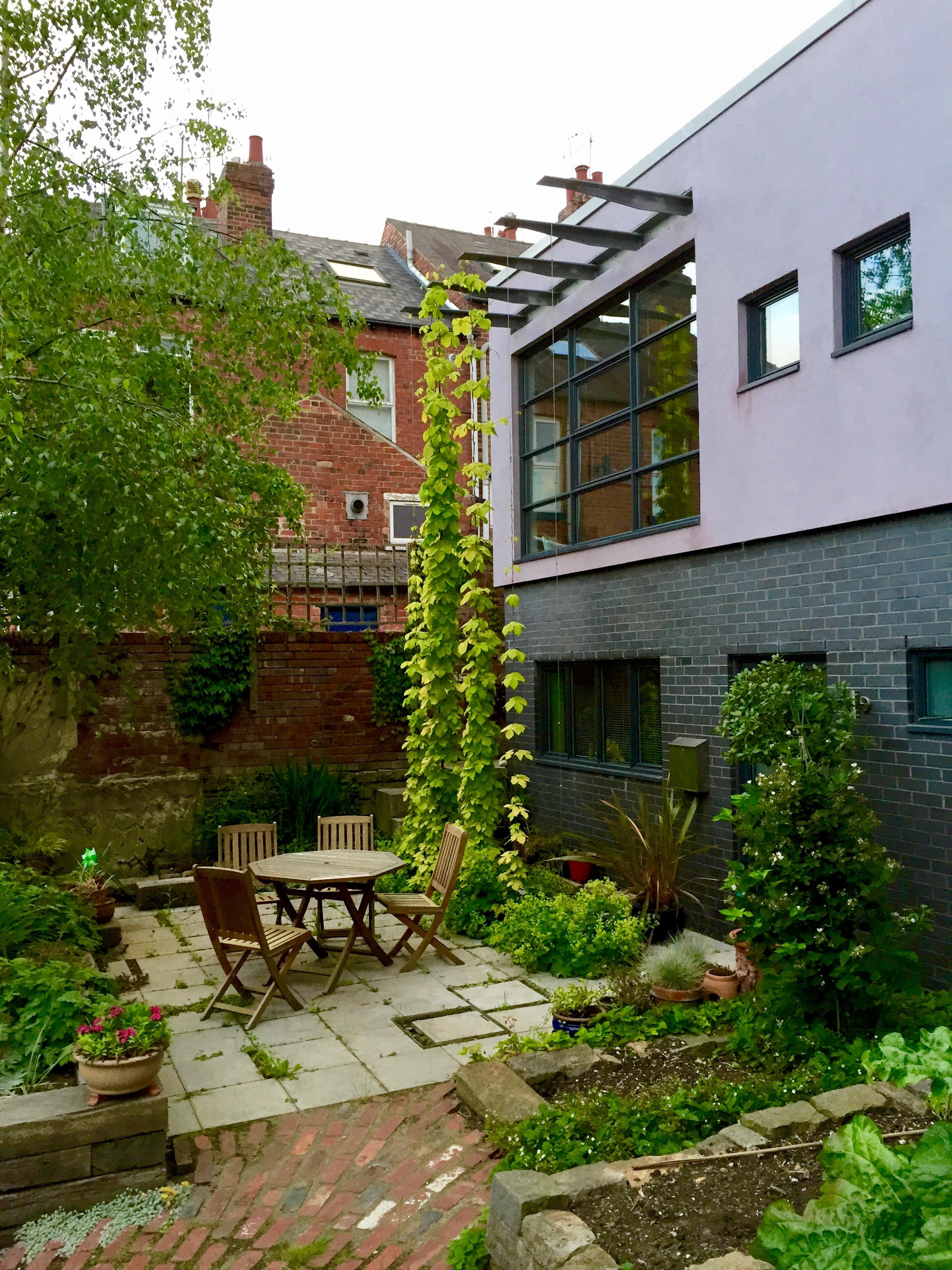 House photos for AVF - 1 (3).jpg