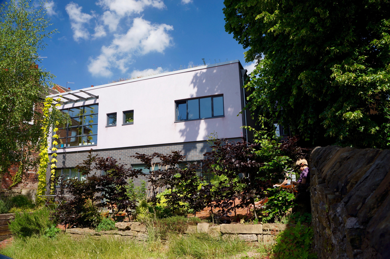 House photos for AVF - 1 (9).jpg
