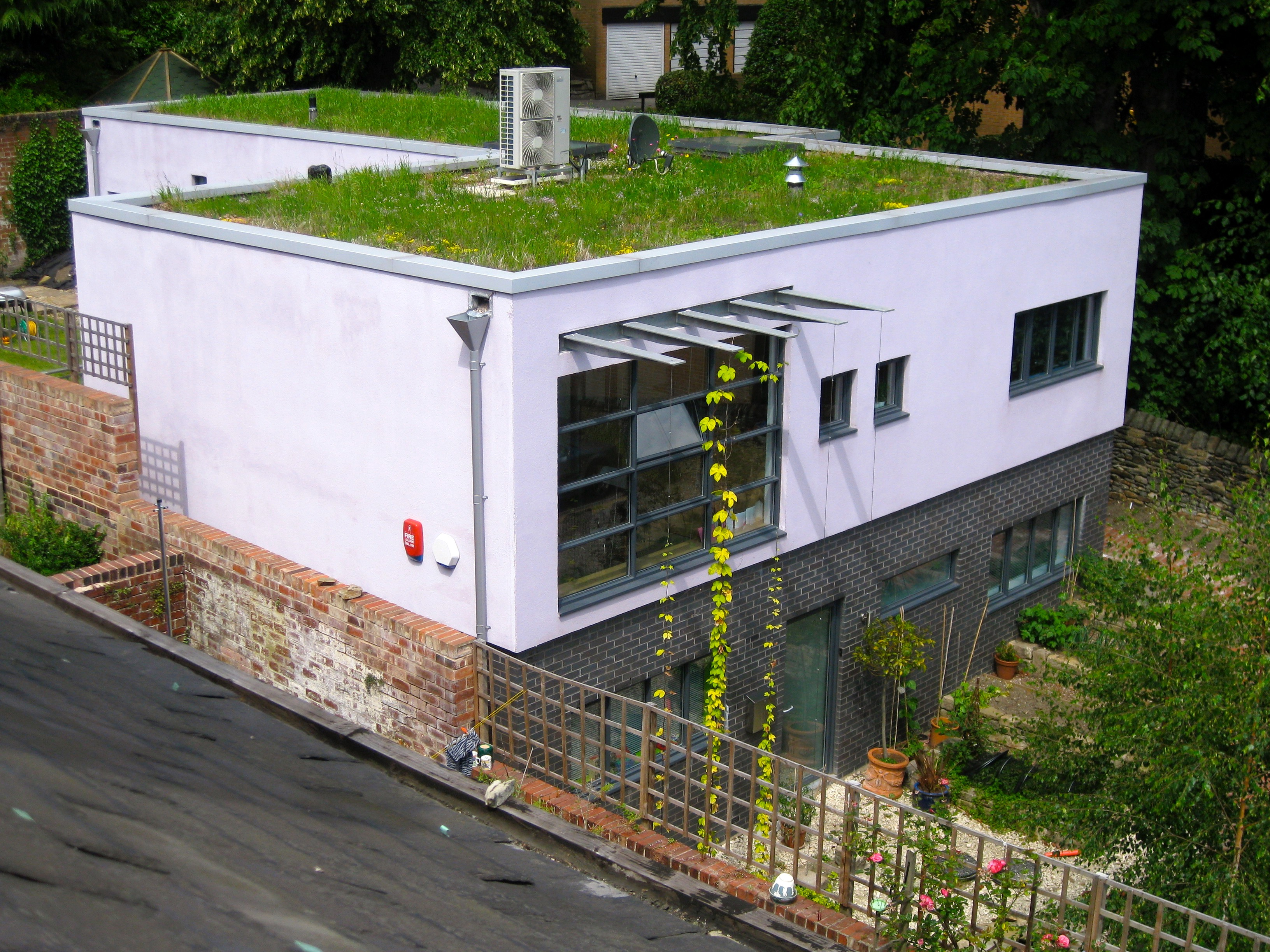 House photos for AVF - 1.jpg