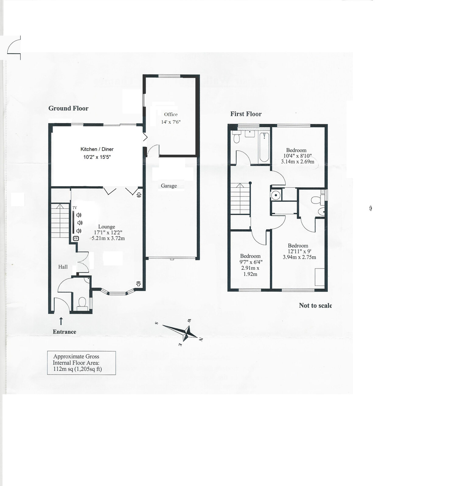 house plan 2 windsor walk existing HT.jpg