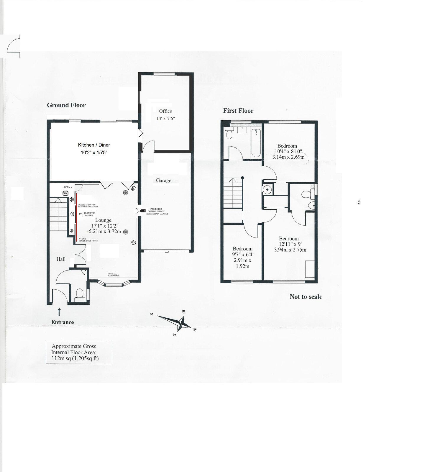 house plan 2 windsor walk proposed HT.jpg
