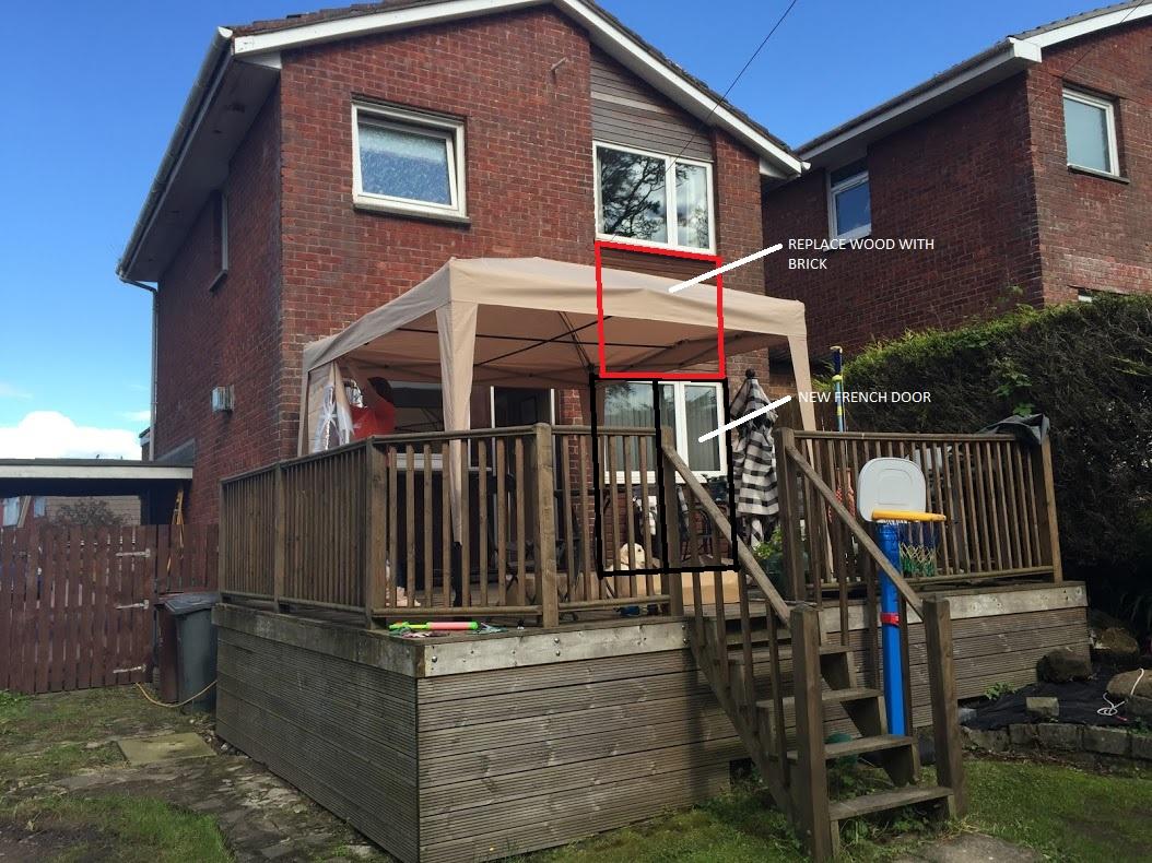 house rear.JPG
