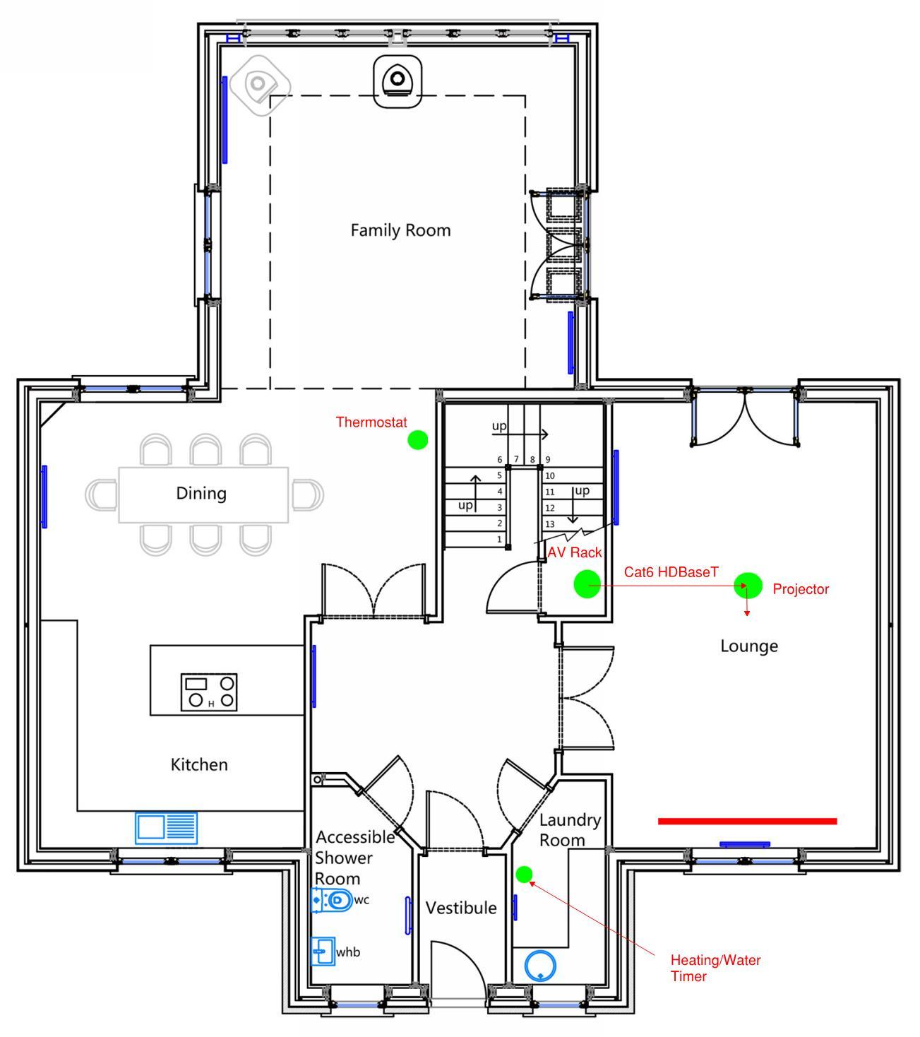 House-Type-B-Ground-Floor-Plan.jpg