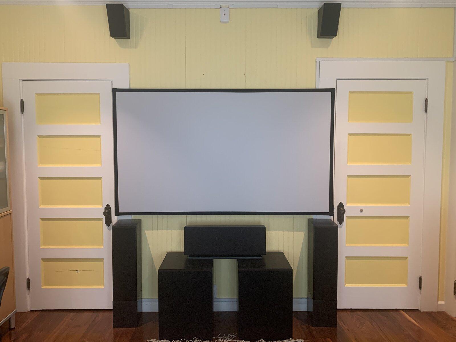 HT front speakers.jpg
