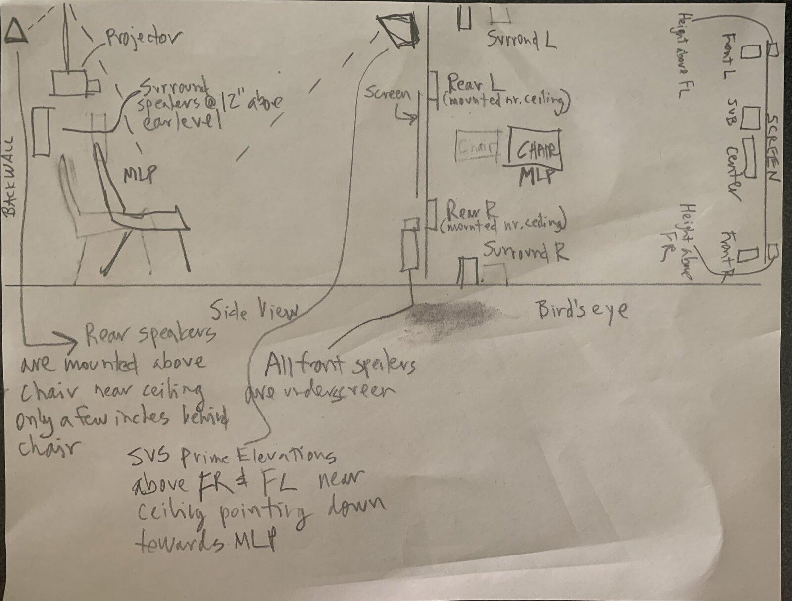 HT w:Primes drawing.jpg