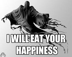 I will eat.jpg