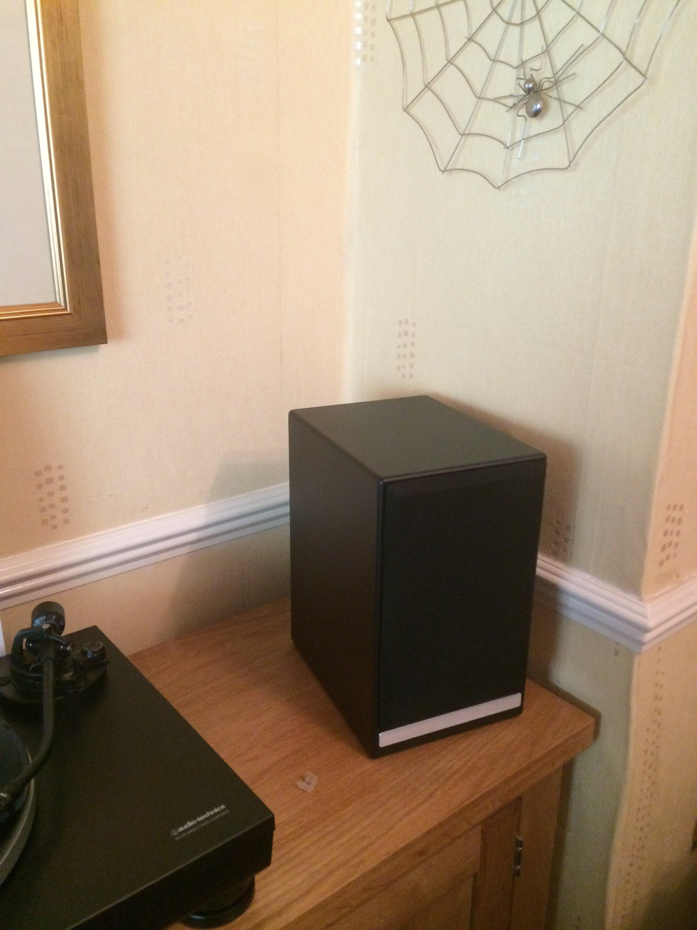 Answered Audio Technica At Lp5 Speaker Recommendation Avforums Audioengine Hd6 Cherry Imagejpeg