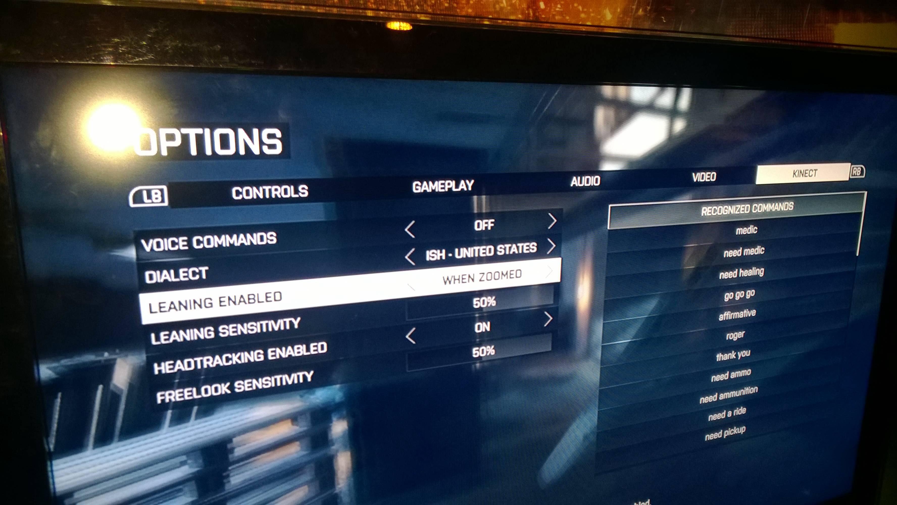 Looking for communicating teammate's [IMG]