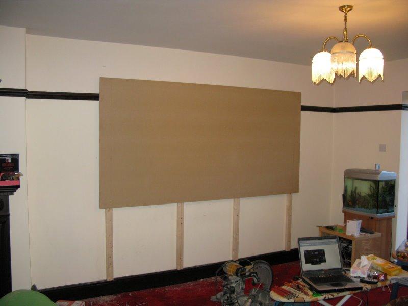 Ikea Tobo Tv Meubel.Pgudges Floating Wall Thread Avforums