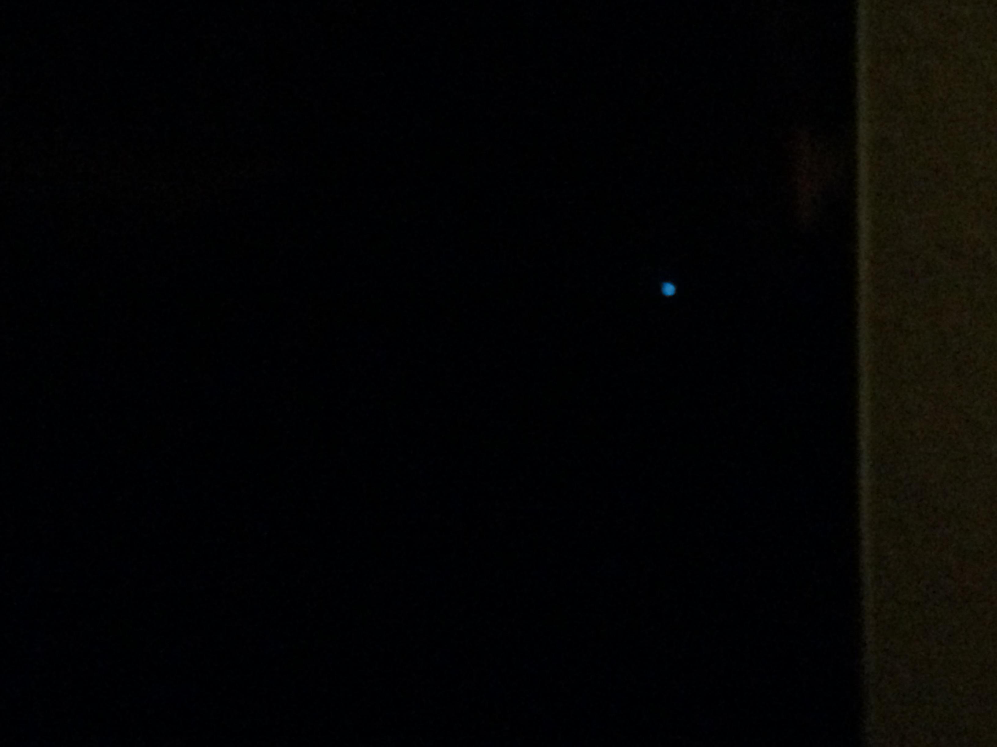 LG C6 OLED Stuck Pixel?   AVForums
