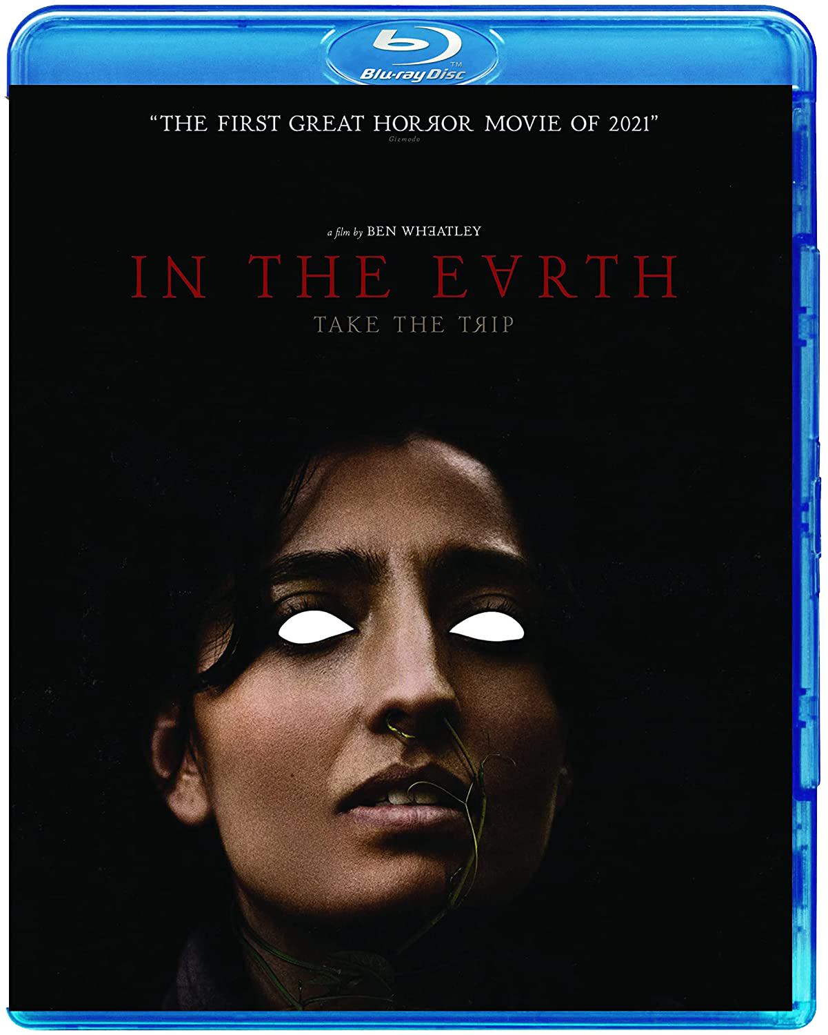 In the Earth blu-ray.png