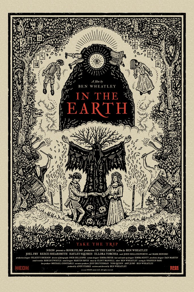 In the Earth.jpg