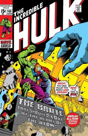 Incredible_Hulk_Vol_1_140.jpg