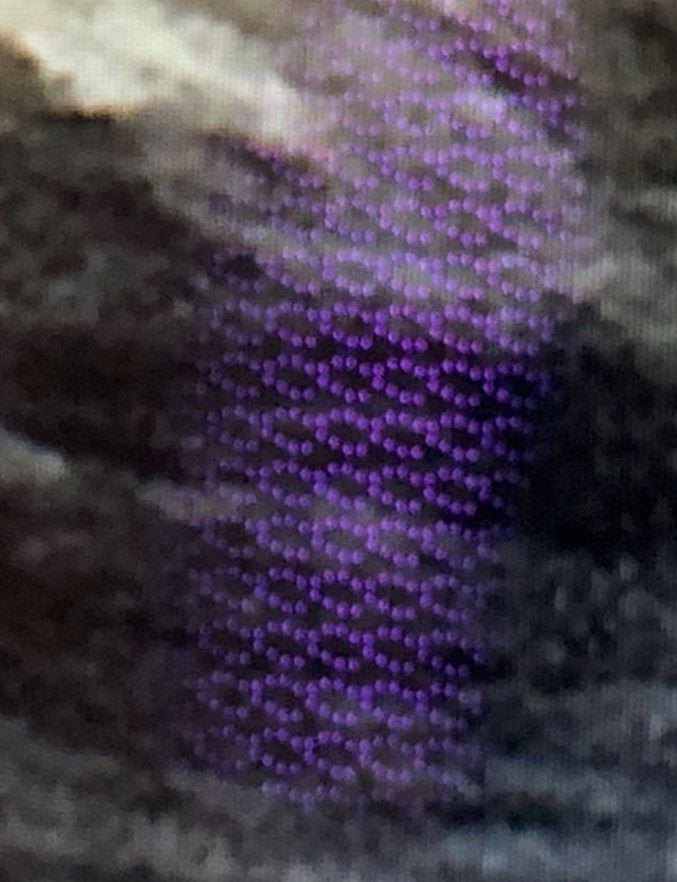 ipad-closeup.JPG