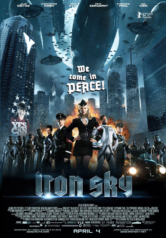 iron-sky-poster.jpg