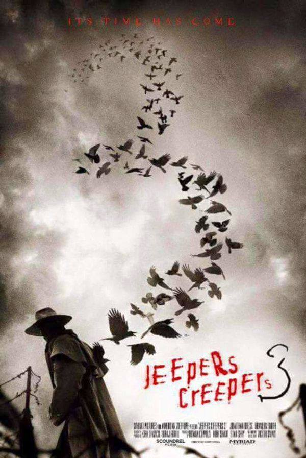jeepers-creepers-3-poster.jpg
