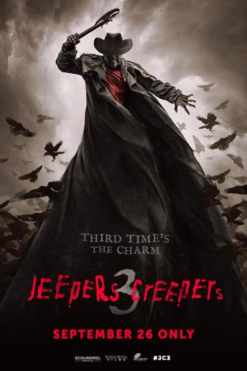 jeepers_creepers_three.jpg